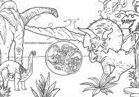 Coloring Pages For Older Kids Adults With Huge Gift Microsoft Paint
