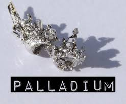 Palladium Price Update H1 2019 In Review Investing News