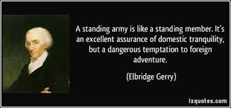 「Elbridge Gerry died suddenly in November 1814,」の画像検索結果