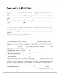 Rental Application Form Unique Credit Check For Business Landlords