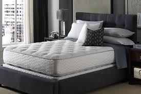 Queen size mattress and box spring Floor Image Of Modern Full Size Mattress And Box Spring Jeffsbakery Basement Mattress Best Full Size Mattress And Box Spring Jeffsbakery Basement Mattress