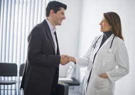 Medical Sales Interview Questions Interview Tips For Medical Representative Jobs I Want