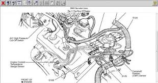 2000 chevy silverado 5 3 engine diagram in addition 2007 chevy 2000 chevy bu camshaft position sensor location in addition chevy