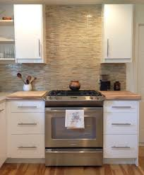 Universal Design Kitchen Cabinets Transitional Style For The Kitchen Houselogic Transitional Design