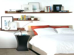 Marvelous Bedroom Shelving Ideas On The Wall Bedroom Shelving Ideas On The Wall Bedroom  Bedroom Shelves Awesome