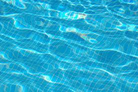 pool water wallpaper.  Water Blue Pool Water For Wallpaper A