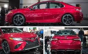 2018 toyota models. view 55 photos 2018 toyota models