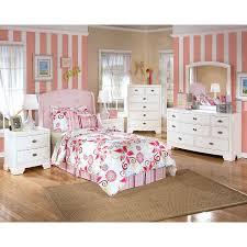 black bedroom sets for girls. Ashley Furniture Girls Bedroom Sets Photo - 8 Black For