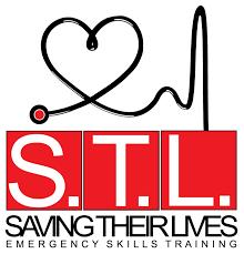 Stl Emergency Skills Training