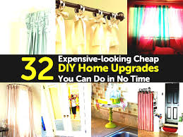 beautiful home improvement ideas diy projects craft how to s value expensive looking
