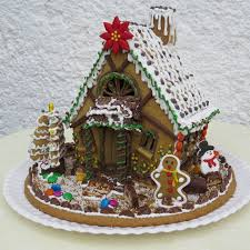 creative gingerbread houses. Contemporary Creative Gingerbread House And Creative Houses S