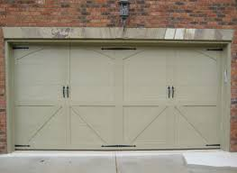faux carriage garage doors. Contemporary Doors Great Carriage Garage Doors No Windows With Residential Overhead  Sales Installation For Faux