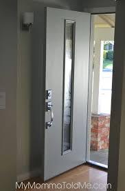 Modern Front Door Handles Mid Century Modern Entry Door Handle