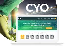 Football - Soccer Betting Website on Behance