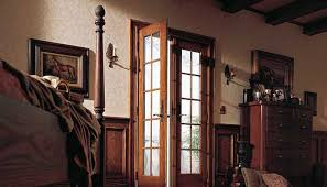 exterior doors orlando florida. make a beautiful statement with our stunning entry doors exterior orlando florida n
