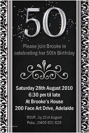 50th Birthday Invitations Templates 013 50th Birthday Invitations Templates Free Printable