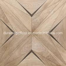 china hand made and custom made wood