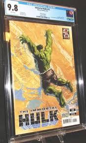 Pin by Earline Jacobson on Alex Ross | Marvel, Alex ross, Hulk