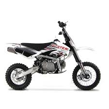 pitster pro x5140r