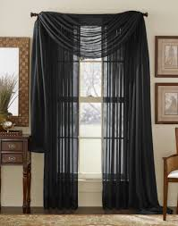 Jcpenney Curtains For Living Room Curtains At Jcpenney Home Quinn Bayview Grommettop Stone