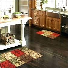 bedroom runner rug green kitchen mat bedroom runner rug kitchen runner rugs runner rug in bedroom bedroom runner rug