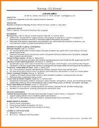 Telemetry Nurse Job Description Resume Best Of 8 Telemetry Nurse Job