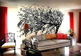 large wall paintings for living room large wall art decor appealing inexpensive large wall art with large wall paintings for living room  on large metal wall art for living room with large wall paintings for living room abstract art painting modern