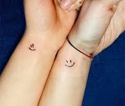 Tatuaggio Di Coppia Si97 Pineglen