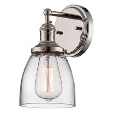 nuvo lighting wall sconces with glass shade for home ideas bathroom track lighting 1