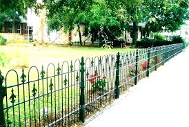 small garden fence ideas decorative yard fencing yard fencing ideas small yard fence small garden fence small garden fence ideas