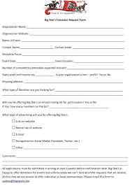sponsorship agreement template sponsorship agreement template