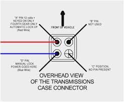 700r4 wiring harness wiring diagrams bib 700r4 transmission wiring wiring diagram expert 700r4 internal wiring harness 700r4 transmission wiring diagram 85 wiring