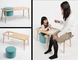 multifunctional furniture. Home Decor : Affordable Multifunctional Furniture For Small Spaces Awesome E