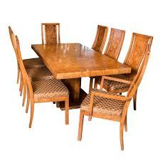 Kitchen Tables Columbus Ohio Columbus Ohio Consignment Columbus Ohio Consignment Furniture