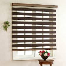 Kitchen Blinds Homebase Curtain Awesome Blinds Curtains Blinds For House Windows Bq