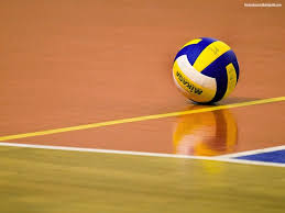 desktop backgrounds volleyball by selene tookes 1280x960