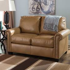 apartment size leather furniture. Large Size Of Loveseat:apartment Loveseat Best Sofas For Small Apartments Quality New Apartment Leather Furniture