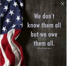 Memorial Day Quotes Home Of The Free Because Of The Brave Pictures Photos and Images 1