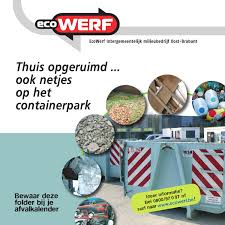 Ecowerf Containerpark Info By Ijsbreker Poshnotes Issuu