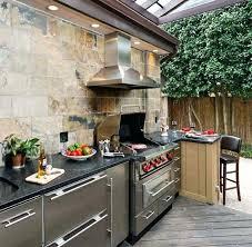outdoor kitchen tampa outdoor kitchens in outdoor kitchen in outdoor kitchen builders fl