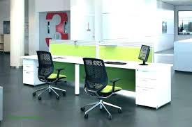 office desks for tall people. Two Person Desk Chair Cute Chairs Plan For Home Office Desks Tall People R