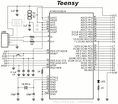 schematic2 teensy and teensy schematic diagrams on teensy keyboard wiring diagram