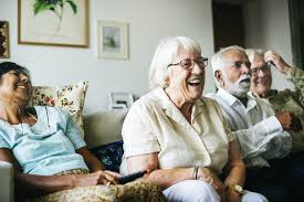 Compare cheap life insurance for seniors and the elderly is not usually that difficult. Best Life Insurance For Seniors
