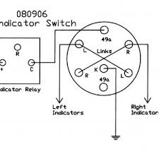 wiring diagram for electrical switch new 3 position ignition switch electrical switch wiring for ceiling fan wiring diagram for electrical switch save electrical switch wiring diagram blurts