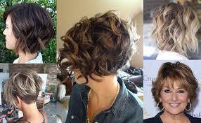 Short Hairstyles For Women With Thick Hair 81 Stunning 24 Best Short Hairstyles For Thick Hair 24 Short Haircuts For