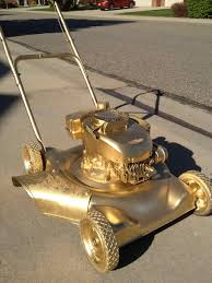 lawn mower parts near me. on sale near me lawn mowers zero turns and walk mower repair shops also parts