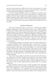 flowers for algernon argumentative essay poems and colour page 99