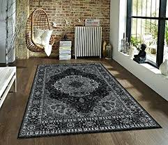 Rug on carpet nursery Kid Room Gray And White Area Rugs Gray White Black Area Rug Carpet Large New Gray And White Drustvenaodgovornostme Gray And White Area Rugs Gray White Black Area Rug Carpet Large New