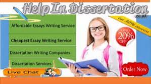 top choices of cheap writing service apvt the one thing to do for cheap writing service