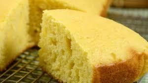 Grandmothers Buttermilk Cornbread Recipe Allrecipescom